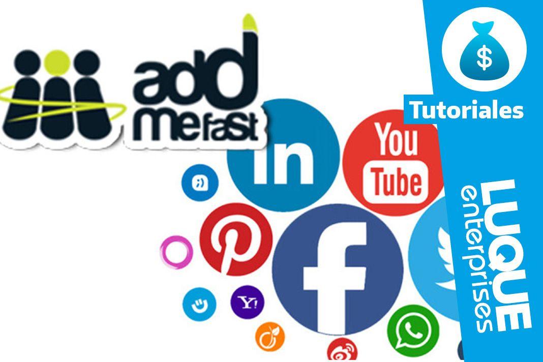 Addmefast-Consigue-Likes-y-Seguidores-Gr