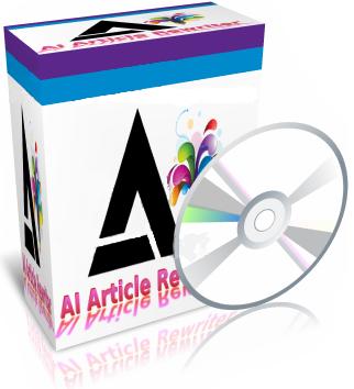 Article rewriter software download