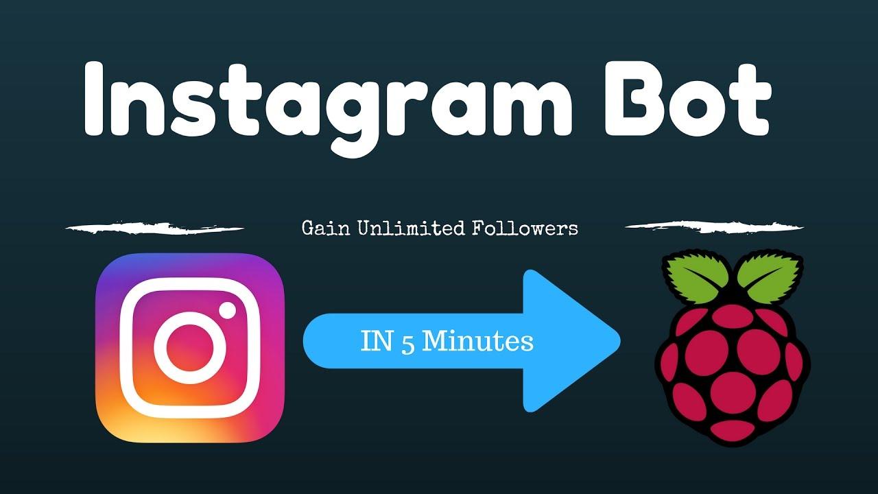 top instagram bots