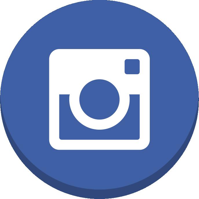 App para divulgação no Instagram