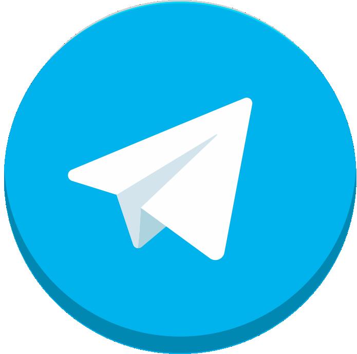App para divulgação na internet e email marketing