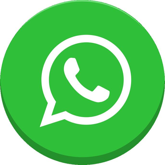 App para divulgação no Whatsapp