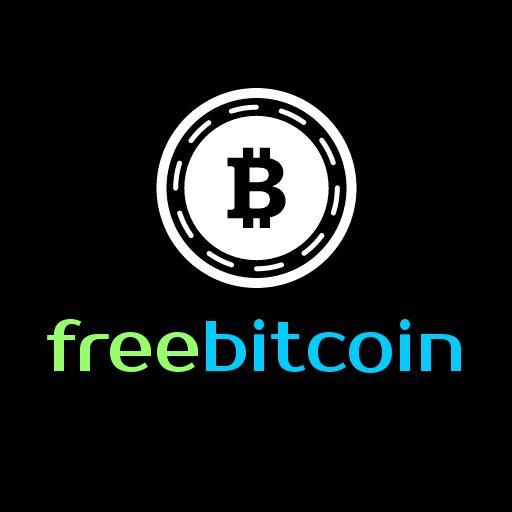 freebitco a bot 2020-ban)