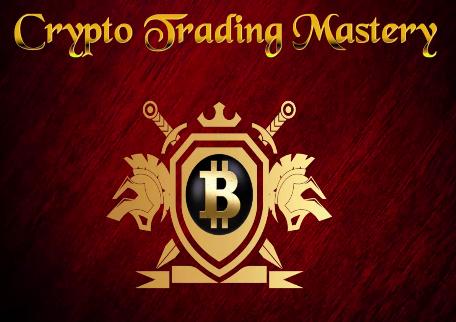 Rocky darius crypto trading mastery course.part3