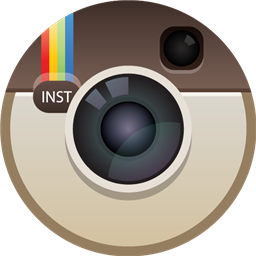 GET] Follow Liker Instagram Edition Cracked – Free Download