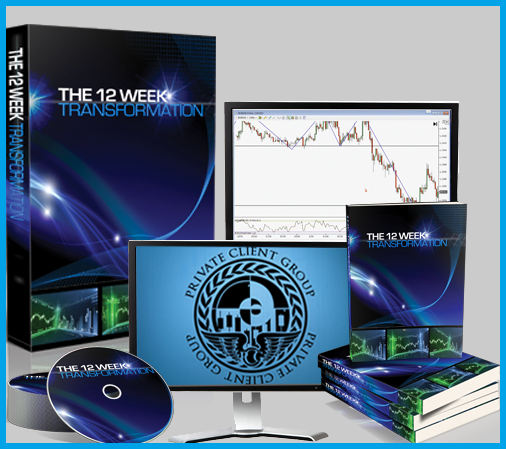 Binary options blackhat