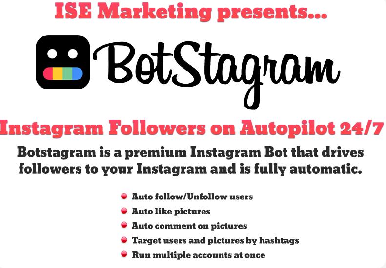 GET] Botstagram 1 0 27 0 Cracked – Free Download Crack – Instagram