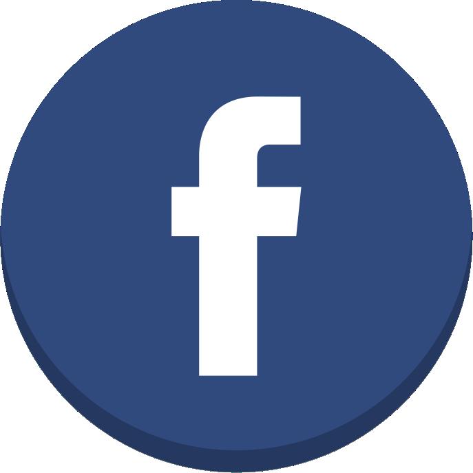 App para divulgação no Facebook