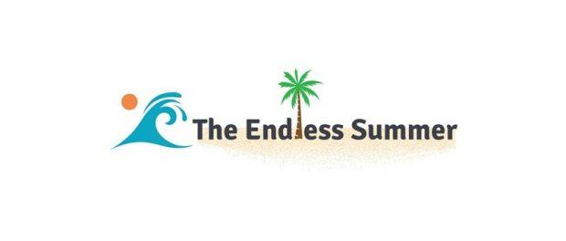 Endless Summer Free Download