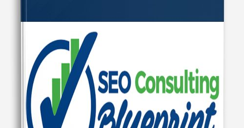 Get the seo consulting blueprint by john shea free download the seo consulting blueprint malvernweather Images