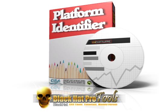 GET] GSA Platform Identifier Cracked – Free Download Crack